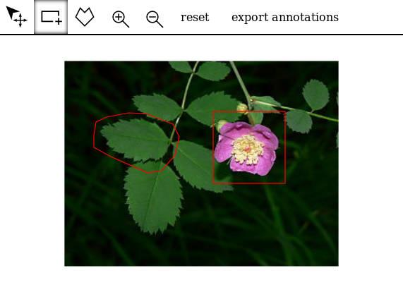 elm-image-annotation 8 2 0